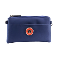 AUBURN 9201 | STADIUM COMPLIANT CROSSBODY