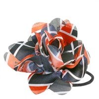 Hair Tie Accessory Auburn University