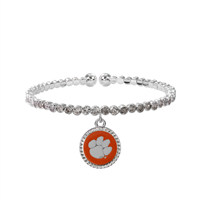 BREEZE BANGLE | CLEMSON
