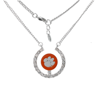 NUNA NECKLACE | CLEMSON