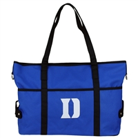 Duke University Blue Devils