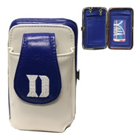 PVC Phone Case | Duke