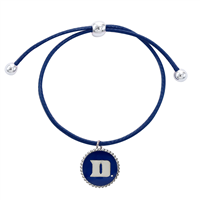 DUKE 3060 | THE MARATHON BRACELET
