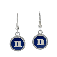 DUKE 4061 | EURI EARRINGS