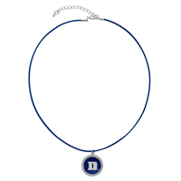 DUKE 6076 | NERIUM NECKLACE