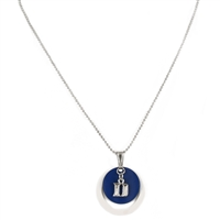 DUKE 617 | 360 Pride Necklace