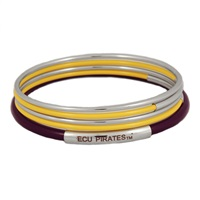 ECU 350 | Multi-Layered Bracelet