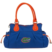 Cameron Handbag Florida Gators Shoulder