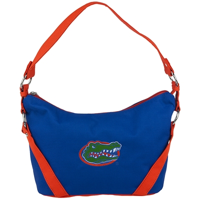 Bella Handbag Shoulder Purse Florida Gator
