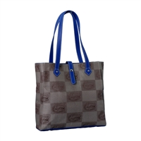 Florida Signature Handbag Toasty
