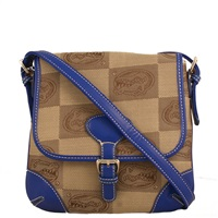 The Trendsetter Crossbody Bag Florida Gators