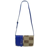 The Navajo Cross Body Bag Florida Gators