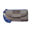 Florida Signature Wrist Bag Wilma