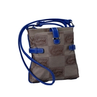 Florida Signature Crossbody Chrissy