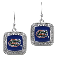 FLORIDA 4026 | Earrings