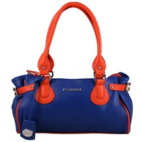 The Baywood Handbag Purse University of Florida
