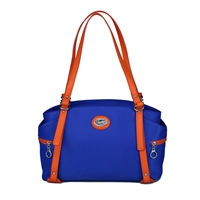 Florida Polly Handbag