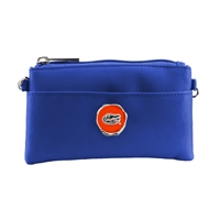 FLORIDA 9201 | STADIUM COMPLIANT CROSSBODY