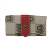 Florida St Signature 16 Wallet Wendy