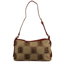 The Shandy Small Purse Bag Florida State