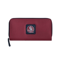 Timeless Classic Seminoles Wallet