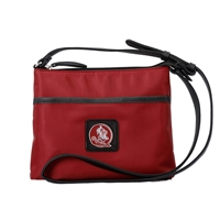 NCAA Crossbody Handbags