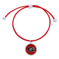 GEORGIA 3060 | THE MARATHON BRACELET