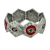 Georgia Stretch Bracelet Bri