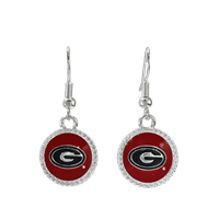 EURI EARRINGS | GEORGIA