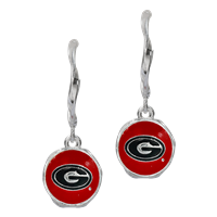 EASTON EARRINGS | GEORGIA