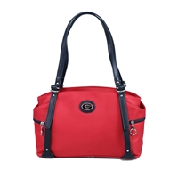GEORGIA 9200 | Polly Handbag