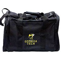 Georgia Tech Gym Bag
