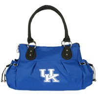 Cameron Handbag Kentucky Wildcats Shoulder