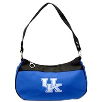 Handbag Kentucky Wildcat Tide Small Shoulder Purse