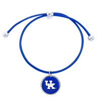 KENTUCKY 3060 | THE MARATHON BRACELET
