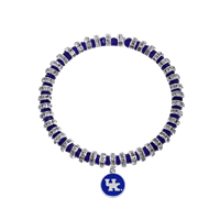 KENTUCKY 3070 | THE BURKS BRACELET