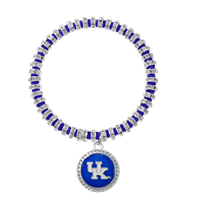 KENTUCKY 3074 | THE BICKS BRACELET