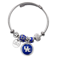 KENTUCKY 3080 | BLISS BRACELET