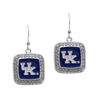 Kentucky Earrings (Every Day)
