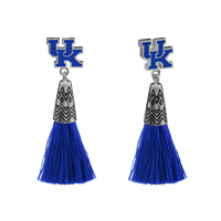 KENTUCKY 4047 | THE MVP EARRINGS