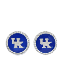 KENTUCKY 4049 | EUDI EARRINGS