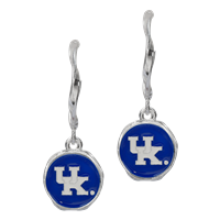 EASTON EARRINGS | KENTUCKY