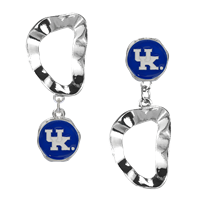 ERMA EARRINGS | KENTUCKY