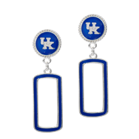 ESTHER EARRINGS | KENTUCKY