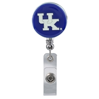 KENTUCKY 515 | ID Lanyard