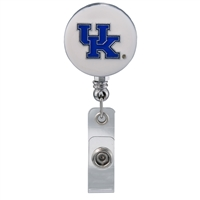 KENTUCKY 516 | ID Lanyard 2