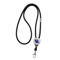 Cloth Lanyard | Kentucky