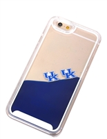 UK Wildcats iPhone 6 Case