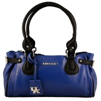 The Baywood Handbag Purse University of Kentucky