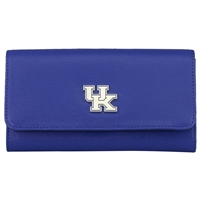Kentucky Hills Wallet